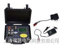 户表接线测试仪 SDY-871