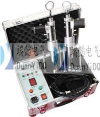 *便宜的SDY847电缆刺扎器 SDY847