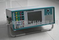 微机继电保护测试仪 TE5812