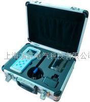 便携式绝缘子盐密度测试仪 YM-3100