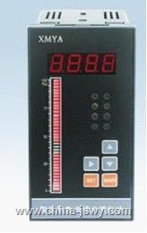 智能電接點液位顯示控制儀XMYA-914U XMYA-914U