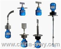 射頻電容式物位限位開關LS-DCA-P-0-1-1-1600   LS-DCA-P-0-1-1-1600