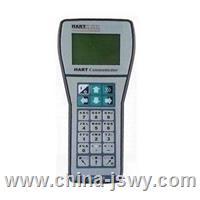 智能手操器DFQ-3610A DFQ-3610A