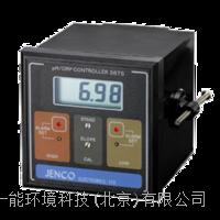 美國Jenco工業在線ph計3675