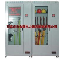液晶屏工具柜