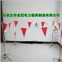 安全圍旗 10米 15米 20米 30米 50米