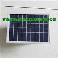 超聲波驅鳥器 超聲波驅鳥器 太陽能驅鳥器