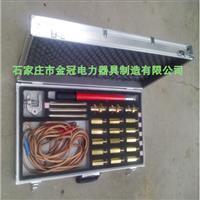 電纜分支箱接地線 10kv電纜分支箱接地線