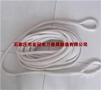 安全繩套 16