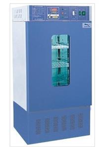 上海一恒MJ-150-II生化培養箱/霉菌培養箱