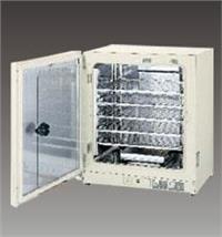 MCO-20AIC松下(三洋)二氧化碳培養箱選紫外燈