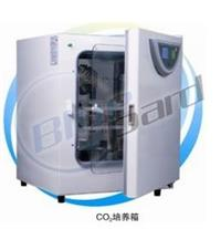 上海一恒BPN-150CW (uv) (原HH ·CP-O1W)二氧化碳培養箱
