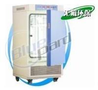 上海一恒MGC-250P光照培养箱/人工气候箱(普及型)