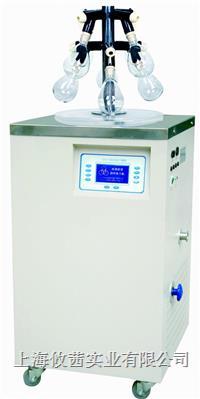 北京四环LGJ-18A多歧管型冷冻干燥机