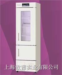 MPR-215F-PC松下(三洋)药品冷藏、冷冻保存箱