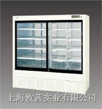 MPR-1014松下(三洋)藥品保存箱