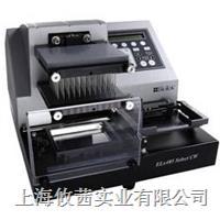 ELx405 Select深孔板洗板機 寶特Biotek