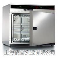 HCP153高溫高濕試驗箱 美墨爾特(MEMMERT)