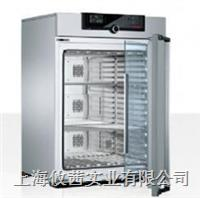 HPP110穩定性測試箱 美墨爾特(MEMMERT)