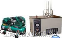 SYD-8019A 实际胶质试验器