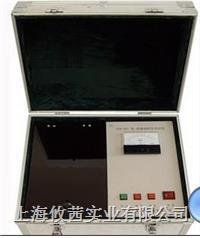 SYD-507 绝缘油耐压测定仪