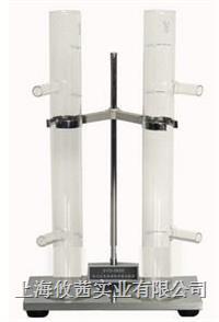 SYD-0655 乳化瀝青存儲穩定性試驗器