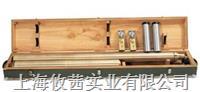 JXY-2 羅盤測斜儀
