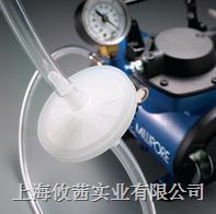 Millex 过滤器 SLFA05010 Millipore
