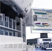 G1364D 微量餾分收集器備件 安捷倫