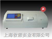 SGWzz-5自动旋光仪