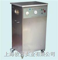 予华 SHZ-C 大型循环水多用真空泵