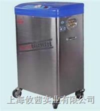 予华 SHZ-CD大型循环水多用真空泵