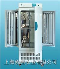 上海精宏 GZP-250光照培养箱
