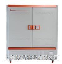 上海博訊 BSC-800恒溫恒濕箱(藥品穩定試驗箱)