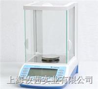 上海精科天美 FA2204B电子天平