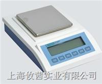 上海精科天美 YP3001N电子工业天平