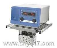 IKA IC 控制型 加熱控制器