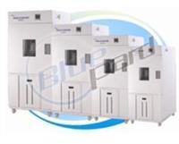 上海一恒 BPHS-250A(B、C)高低温湿热试验箱