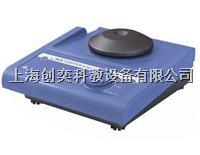 Vortex 4 basic振荡器 IKA