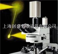 BX51WI/BX61WI正置显微镜 奥林巴斯