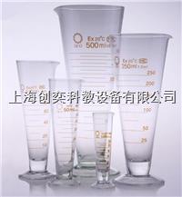 100ml玻璃量杯量杯帶刻度