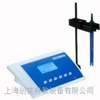 DDS-11C数显电导率仪上海雷磁