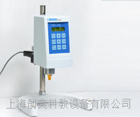 NDJ-8SN数字式粘度计上海精科
