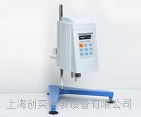 SNB-2数字式粘度计上海精科