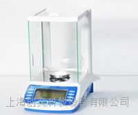 JA5003B電子精密天平上海精科