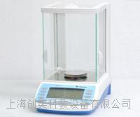 FA3204B電子天平上海精科