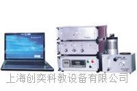 RJY-1P热机械检测仪上海精科