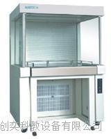 BCM-1600A 生物潔凈工作臺垂直送風蘇州安泰