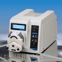 BT100-1F灌裝蠕動泵保定蘭格