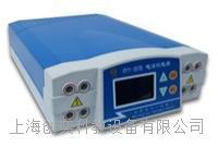 DYY-16D型电泳仪电源北京六一